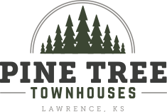 Pine Tree Townhouses